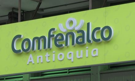 Incrementó el subsidio monetario que brinda Comfenalco Antioquia