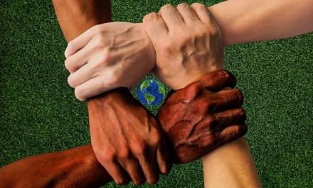 Integración e inclusión en Uramita