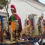 La Semana Santa tendrá variaciones en el Oriente