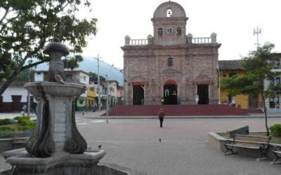 Nuevos proyectos de infraestructura en San Jerónimo
