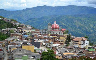 Valdivia celebra sus 109 años de historia