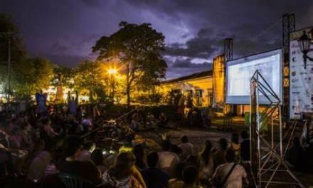150 millones para los festivales de cine en Antioquia