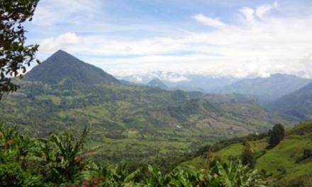 Dos homicidios en la Provincia San Juan
