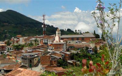 En Angelópolis hasta el 19 de abril ninguna sede educativa había implementado la alternancia