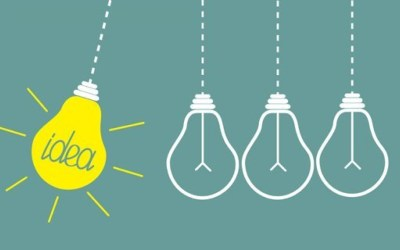 Mipymes de Antioquia fortalecen capacidades de innovación