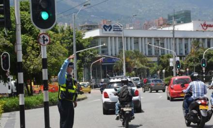 Nueva estrategia de atención zonal en Medellín