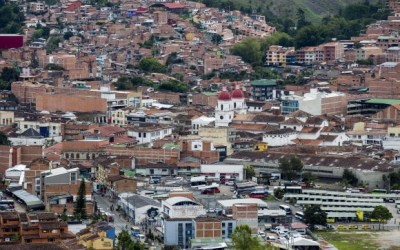 Los alcaldes del Oriente están evaluando medidas para enfrentar el tercer pico de pandemia