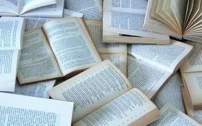 Llega a Medellín La Ciudad de los Libros