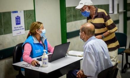 Medellín se acoge a las medidas establecidas por la Gobernación