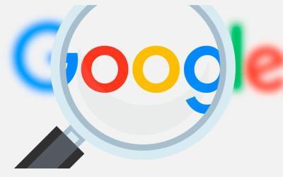 ¡Atención! Google abre convocatoria para entregar alrededor de 100 becas a jóvenes del Oriente