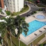 Sensibilización en la Unidad Residencial Villa Romera
