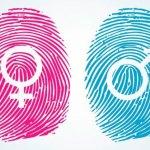 Pedagogía para conocer la diferencia entre sexo y género en Giraldo