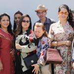 El Olvido que Seremos, película rodada en Medellín
