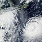 Dagran implementa acciones para la Temporada de Huracanes y Ciclones