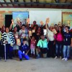 Cornare abre convocatoria para Gestores Locales en Comunicación para la Conservación