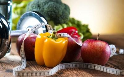 Estilos de vida sanos son un objetivo en Heliconia