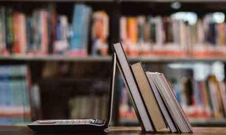 Extensión bibliotecaria en Heliconia