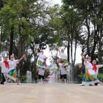 En La Ceja está abierta la convocatoria del programa de Estímulos para las Artes y la Cultura