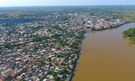 En Caucasia se realizará panel sobre control social en Antioquia
