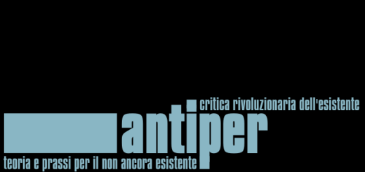 Antiper