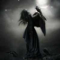 Veritas Notruly - avatar