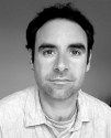 Richard Ginger, website editor for Antique Collecting