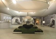 BADA Antiques & Fine Art Fair