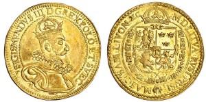Coin 15007_842_1
