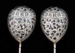 Ewbank's silver sale