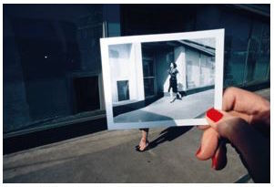 Guy Bordin