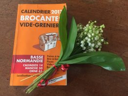 Guide to brocantes