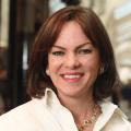 Jewellery dealer Susannah Lovis