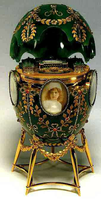 https://i1.wp.com/www.antique-jewelry-investor.com/images/favorite-faberge-egg.jpg