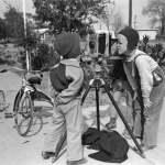 National Camera Day