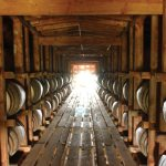 When in Kentucky: A Kentucky Bourbon Trail® Adventure