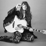 Alyssa Bonagura: Underground Sound
