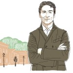 Preservation Magazine – Back Story: Mike Wolfe, American Picker