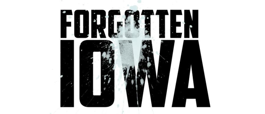 forgotton-iowa-blog