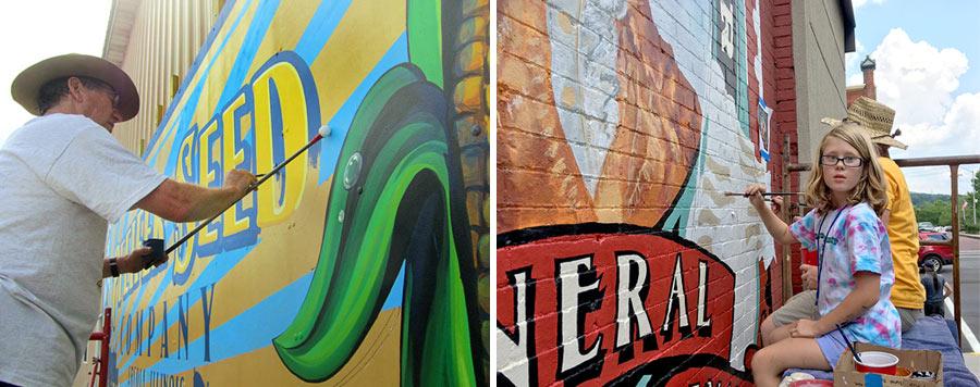 walldogs-murals-2