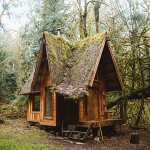 Jacob Witzling: Hand-made Homes