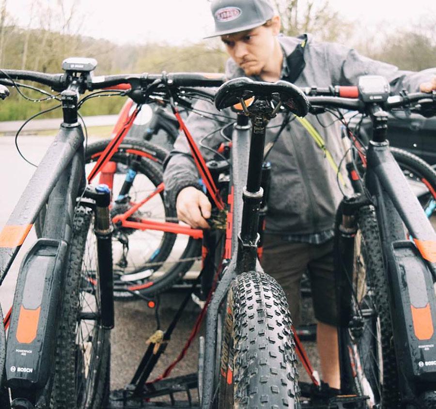 bike-riding-columbia-tn-2