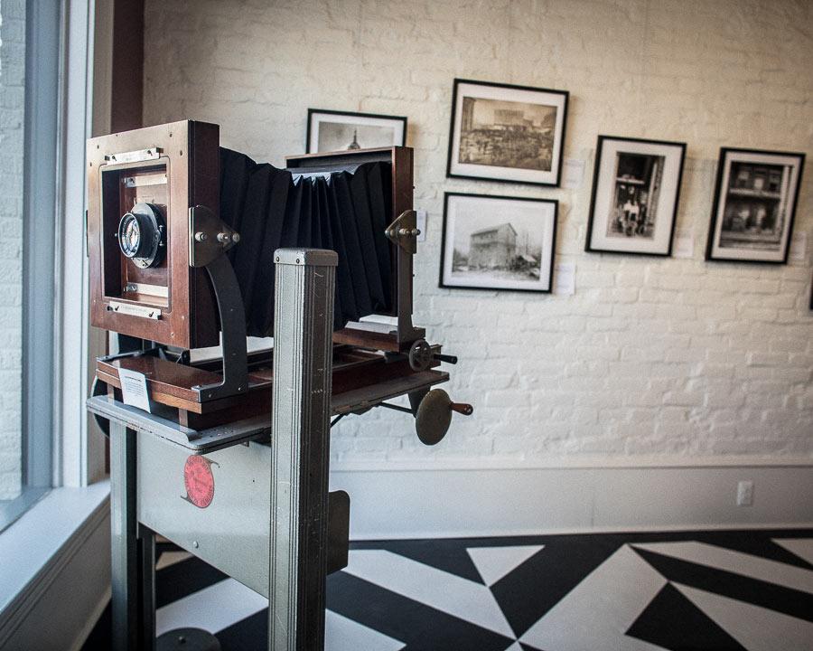 antique-camera