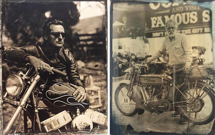 moto-tintype-8b