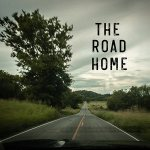 The Road Home: Our Favorite Two Lane Adventure