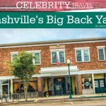 AAA Magazine: American Pickers' Star Mike Wolfe Unveils The Magic of Tennessee's Two-Lane Towns