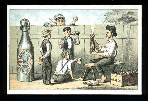 https://i1.wp.com/www.antiquebottles.com/rl/tc/LieblerBeer.jpg
