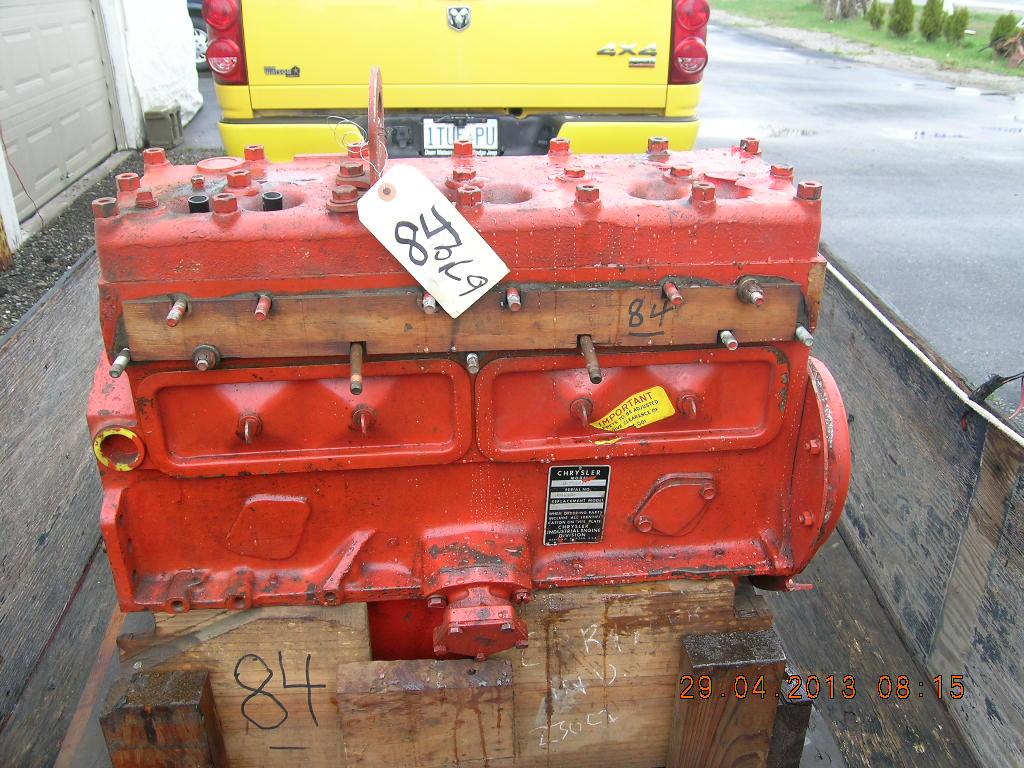 Jcwhitney Catalog Truck