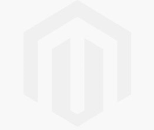 The Farmhouse Table