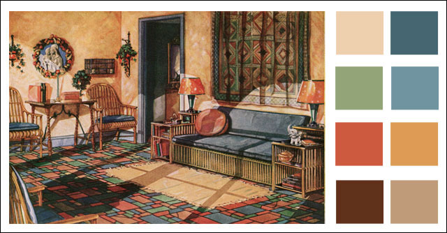decor southwest on pinterest southwest decor on decorator paint colors id=52682