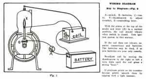 DEW_Wiring_Diagram